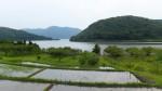20130623水月湖